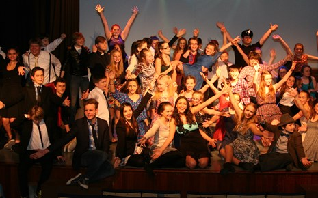 Windermere School_Activities - Stage School.jpg