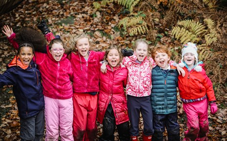 Windermere SchoolOutdoors 8.jpg
