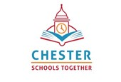 Chester Schools Together