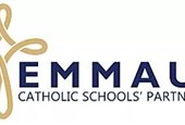 Emmaus Catholic Schools Partnership
