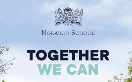 Together we can Norwich.jpg
